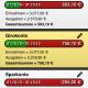 ios-simulator-bildschirmfoto-13-10-2013-23-00-27
