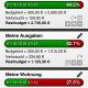 ios-simulator-bildschirmfoto-13-10-2013-23-00-51